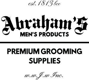 Abraham's Mens's Products